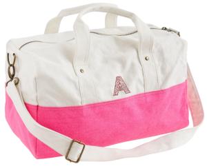 holiday-edit_pink-bag