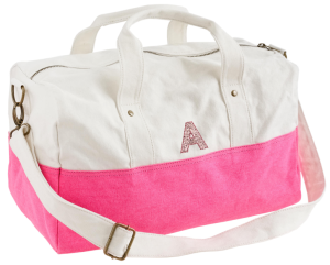 holiday-edit_pink-bag
