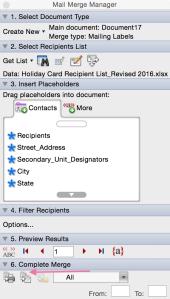 merge-to-new-document