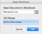 open-workbook